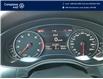 2016 Audi A6 3.0T Progressiv (Stk: E0534) in Laval - Image 18 of 22