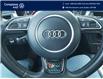 2016 Audi A6 3.0T Progressiv (Stk: E0534) in Laval - Image 19 of 22