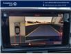 2016 Audi A6 3.0T Progressiv (Stk: E0534) in Laval - Image 20 of 22
