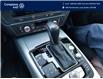 2016 Audi A6 3.0T Progressiv (Stk: E0534) in Laval - Image 22 of 22
