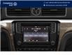 2017 Volkswagen Passat 1.8 TSI Trendline+ (Stk: E0559) in Laval - Image 7 of 9