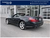 2013 Mercedes-Benz SL-Class Base (Stk: E0543) in Laval - Image 3 of 15