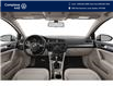2021 Volkswagen Golf Highline (Stk: N210162) in Laval - Image 5 of 9