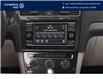 2021 Volkswagen Golf Highline (Stk: N210165) in Laval - Image 7 of 9