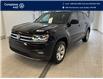 2018 Volkswagen Atlas 3.6 FSI Comfortline (Stk: E0539) in Laval - Image 1 of 14