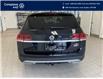 2018 Volkswagen Atlas 3.6 FSI Comfortline (Stk: E0539) in Laval - Image 4 of 14