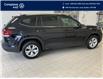 2018 Volkswagen Atlas 3.6 FSI Comfortline (Stk: E0539) in Laval - Image 6 of 14