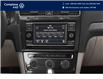 2021 Volkswagen Golf Comfortline (Stk: N210173) in Laval - Image 7 of 9