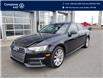 2018 Audi A4 2.0T Komfort (Stk: V0521) in Laval - Image 1 of 17