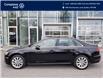 2018 Audi A4 2.0T Komfort (Stk: V0521) in Laval - Image 2 of 17
