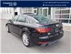 2018 Audi A4 2.0T Komfort (Stk: V0521) in Laval - Image 3 of 17
