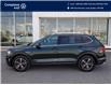 2018 Volkswagen Tiguan Highline (Stk: V0532) in Laval - Image 2 of 18