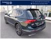 2018 Volkswagen Tiguan Highline (Stk: V0532) in Laval - Image 3 of 18