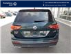 2018 Volkswagen Tiguan Highline (Stk: V0532) in Laval - Image 4 of 18