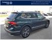 2018 Volkswagen Tiguan Highline (Stk: V0532) in Laval - Image 5 of 18