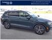 2018 Volkswagen Tiguan Highline (Stk: V0532) in Laval - Image 6 of 18