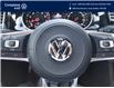 2018 Volkswagen Golf GTI 5-Door Autobahn (Stk: E0561) in Laval - Image 18 of 20