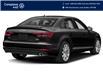 2017 Audi A4 2.0T Komfort (Stk: V0560) in Laval - Image 3 of 9