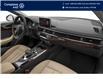 2017 Audi A4 2.0T Komfort (Stk: V0560) in Laval - Image 9 of 9