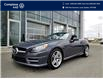 2015 Mercedes-Benz SLK-Class Base (Stk: E0526) in Laval - Image 1 of 15
