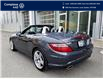 2015 Mercedes-Benz SLK-Class Base (Stk: E0526) in Laval - Image 3 of 15