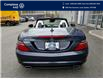 2015 Mercedes-Benz SLK-Class Base (Stk: E0526) in Laval - Image 4 of 15