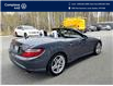 2015 Mercedes-Benz SLK-Class Base (Stk: E0526) in Laval - Image 5 of 15