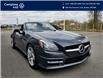 2015 Mercedes-Benz SLK-Class Base (Stk: E0526) in Laval - Image 7 of 15
