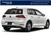 2021 Volkswagen Golf Comfortline (Stk: N210180) in Laval - Image 3 of 9