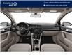 2021 Volkswagen Golf Comfortline (Stk: N210180) in Laval - Image 5 of 9