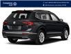 2021 Volkswagen Tiguan Comfortline (Stk: N210181) in Laval - Image 3 of 9