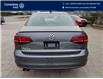 2017 Volkswagen Jetta Wolfsburg Edition (Stk: V0570) in Laval - Image 4 of 14