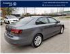 2017 Volkswagen Jetta Wolfsburg Edition (Stk: V0570) in Laval - Image 5 of 14