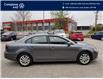 2017 Volkswagen Jetta Wolfsburg Edition (Stk: V0570) in Laval - Image 6 of 14