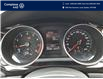 2017 Volkswagen Jetta Wolfsburg Edition (Stk: V0570) in Laval - Image 12 of 14
