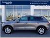 2017 Volkswagen Touareg 3.6L Sportline (Stk: V0550) in Laval - Image 2 of 19