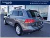 2017 Volkswagen Touareg 3.6L Sportline (Stk: V0550) in Laval - Image 3 of 19
