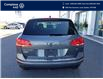 2017 Volkswagen Touareg 3.6L Sportline (Stk: V0550) in Laval - Image 4 of 19