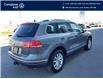 2017 Volkswagen Touareg 3.6L Sportline (Stk: V0550) in Laval - Image 5 of 19
