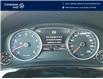 2017 Volkswagen Touareg 3.6L Sportline (Stk: V0550) in Laval - Image 16 of 19