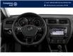 2017 Volkswagen Jetta 1.4 TSI Trendline+ (Stk: R0580) in Laval - Image 4 of 9