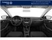 2017 Volkswagen Jetta 1.4 TSI Trendline+ (Stk: R0580) in Laval - Image 5 of 9