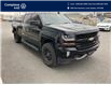 2018 Chevrolet Silverado 1500 1LT (Stk: E0553) in Laval - Image 5 of 9