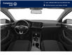 2021 Volkswagen Jetta Highline (Stk: N210190) in Laval - Image 5 of 9