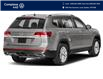2021 Volkswagen Atlas 2.0 TSI Highline (Stk: N210191) in Laval - Image 3 of 9