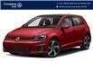 2021 Volkswagen Golf GTI Autobahn (Stk: N210194) in Laval - Image 1 of 9