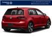 2021 Volkswagen Golf GTI Autobahn (Stk: N210194) in Laval - Image 3 of 9