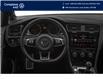 2021 Volkswagen Golf GTI Autobahn (Stk: N210194) in Laval - Image 4 of 9