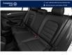 2021 Volkswagen Golf GTI Autobahn (Stk: N210194) in Laval - Image 8 of 9