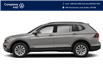 2021 Volkswagen Tiguan Comfortline (Stk: N210196) in Laval - Image 4 of 12
